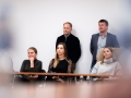 2019-11-15-19-27-49-author-Rytis-Seskaitis