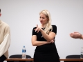 2019-11-15-19-57-16-author-Rytis-Seskaitis